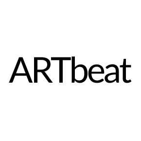 artbeat-logo