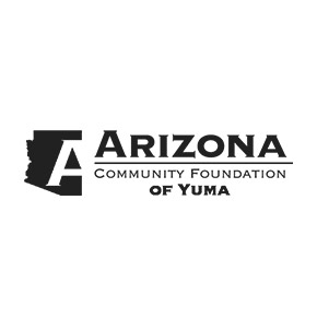 az-community-foundation-logo