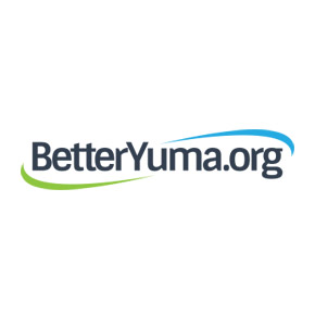better-yuma-logo