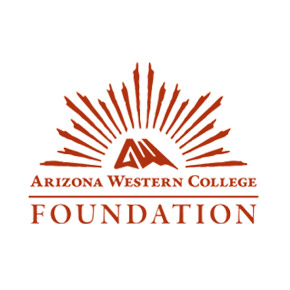 AWC Foundation