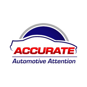 Accurate Automotive
