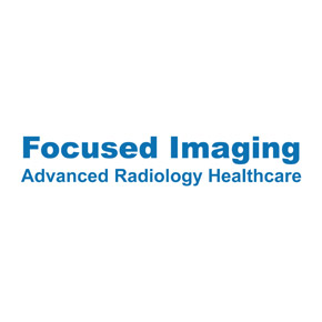 Advanced Radiology Healthcare