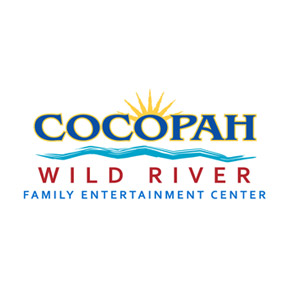 Cocopah Wild River