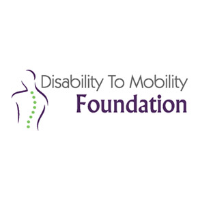 Disability To Mobility Foundation