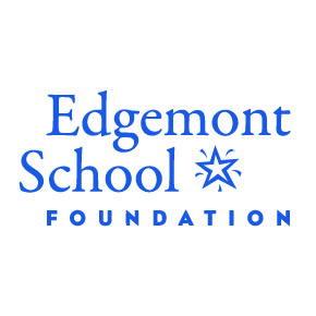 Edgemont School Foundation