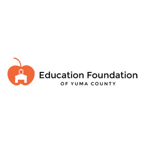 Education Foundation of Yuma County