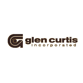 Glen Curtis, Inc.