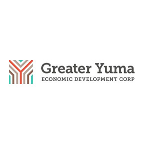 Greater Yuma EDC
