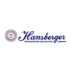 Hansberger Refrigeration
