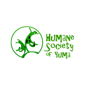 Humane Society of Yuma