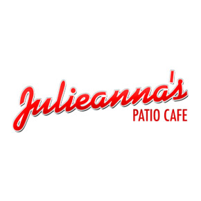 Julieanna's Patio Cafe