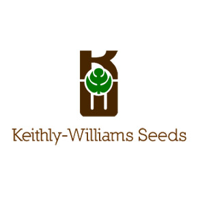Keithly-Williams Seeds