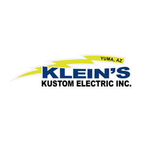 Klein's Electric
