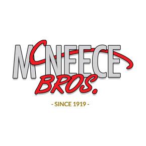 McNeece Bros