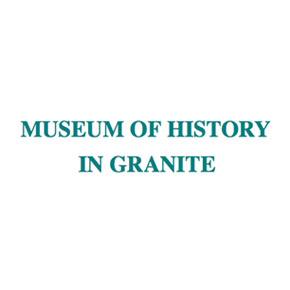 Museum of History in Granite