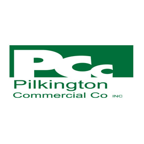 Pilkington Construction