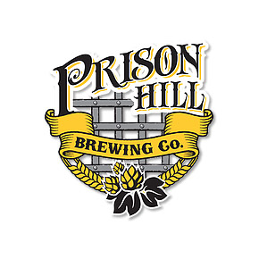 Prison Hill Brewery