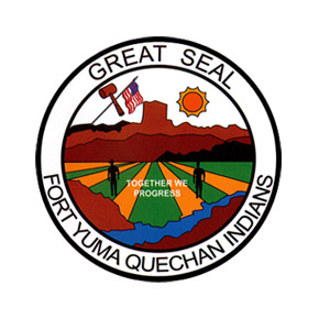 Quechan Indian Tribe