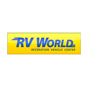 RV World