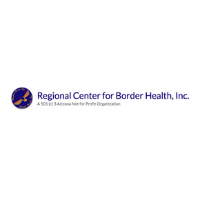Regional Center for Border Health