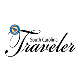 SC National Heritage Corridor