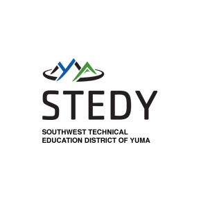 JTED / STEDY