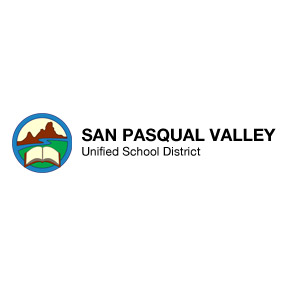 San Pasqual Valley School District