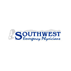 Southwest Emergency Physicians