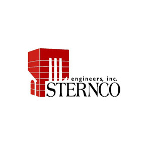 Sternco Engineering