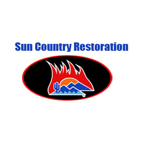 Sun Country Restoration