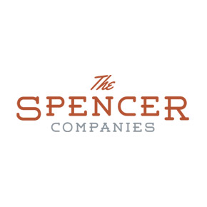 The Spencer Companies