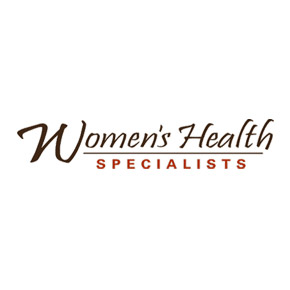 Women's Health Specialists