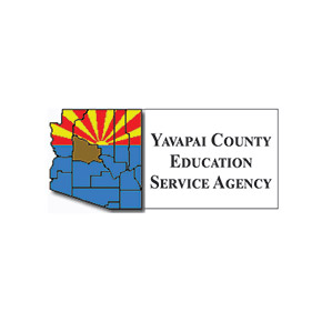 Yavapai County Educational Service Agency