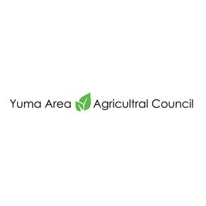 Yuma Area Ag Council