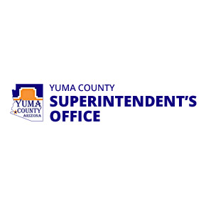 Yuma County Superintendent's Office