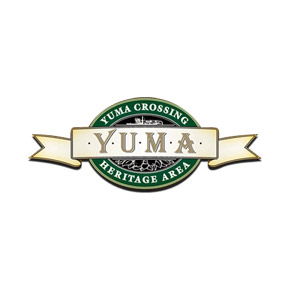 Yuma Crossing Heritage Area