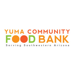 Yuma Food Bank