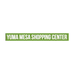 Yuma Mesa Shopping Center