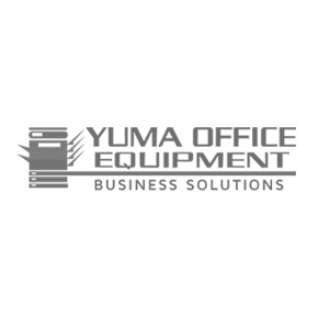 Yuma Office Equipment
