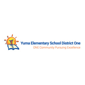 Yuma School District One