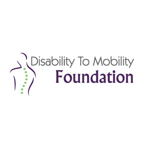disability-to-mobility-logo