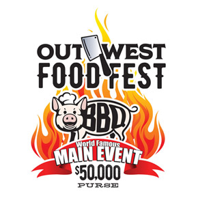 Out West Foodfest