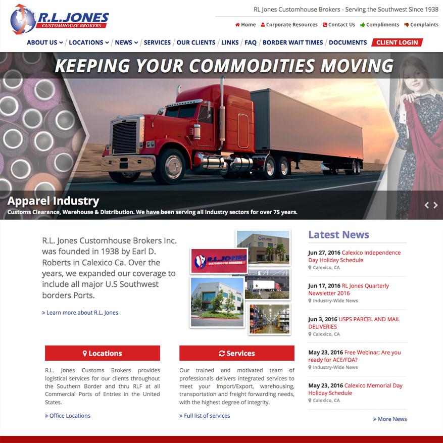 Website Design Services - MGM Design Yuma Website Design Yuma