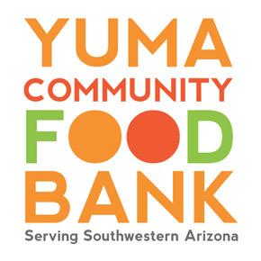 yuma-food-bank-logo
