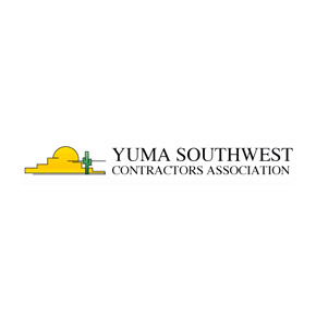 yuma-southwest-contractors-yuma